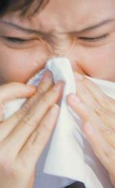Imagen des allergies