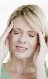 Imagen de la migraine